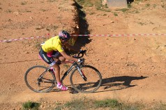 i-ciclocross-2016-86