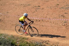 i-ciclocross-2016-87