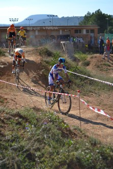 i-ciclocross-2016-91