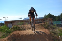 i-ciclocross-2016-93
