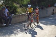 i-ciclocross-2016-96