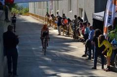i-ciclocross-2016-99