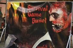 survival-infantil-2016-34