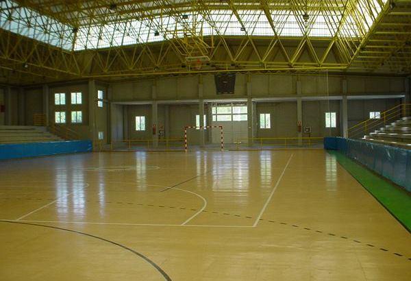 Deportes recupera el campeonato de invierno de Fútbol-Sala de Buñol