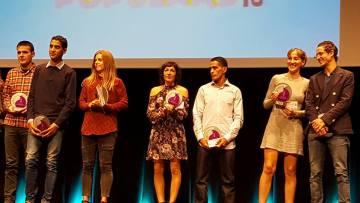 gala-diputacion-2016-5