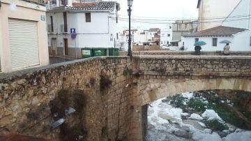 Barranco2