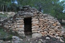 Piedra Seca 3