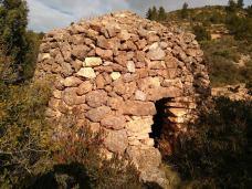Piedra Seca 4