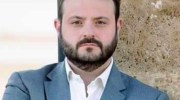 José Luis Carrascosa será el candidato de IAB a la alcaldía de Buñol