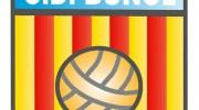 José Farinós, nuevo Coordinador Deportivo del Fútbol Base del Club Deportivo Buñol
