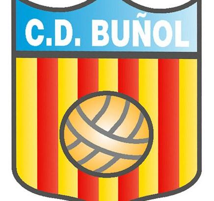 El CD Buñol prepara la nueva temporada con ocho renovaciones y la incorporación de un juvenil del filial