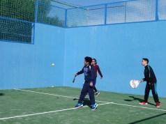 san luis raqueta 2017-5o_11