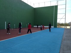 san luis raqueta 2017-6o_3