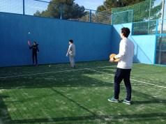 san luis raqueta 2017-6o_5