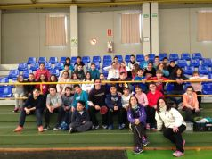 san luis raqueta 2017-badminton_3