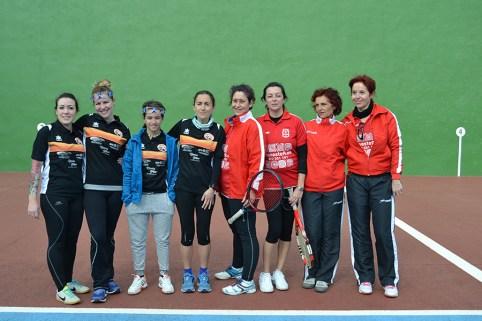 II deporte femenino-1