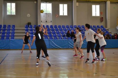 II deporte femenino-10