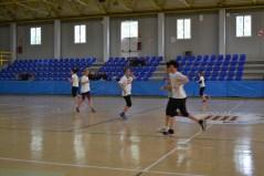 II deporte femenino-19