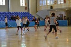 II deporte femenino-21