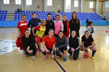 II deporte femenino-35