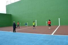 II deporte femenino-4