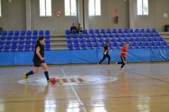 II deporte femenino-40