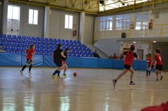 II deporte femenino-41