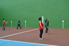 II deporte femenino-5