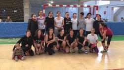 II deporte femenino-54