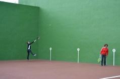 II deporte femenino-6