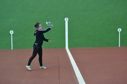 II deporte femenino-7