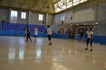 II deporte femenino-8