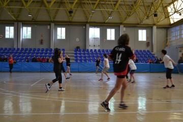 II deporte femenino-9