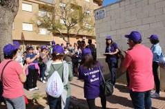 caminata solidaria 2017-14