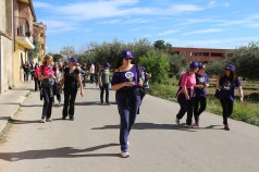caminata solidaria 2017-16
