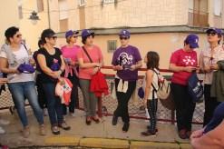 caminata solidaria 2017-25