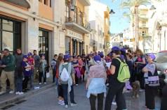 caminata solidaria 2017-27