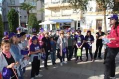 caminata solidaria 2017-3