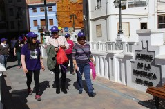 caminata solidaria 2017-33
