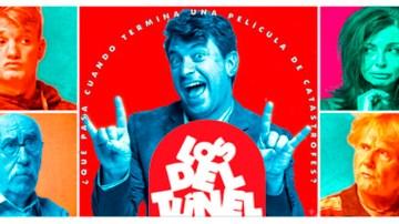los-del-tunel (1)