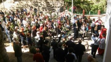 domingo ramos 2017-3