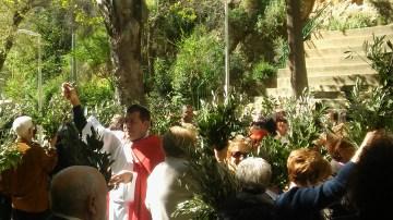 domingo ramos 2017-6