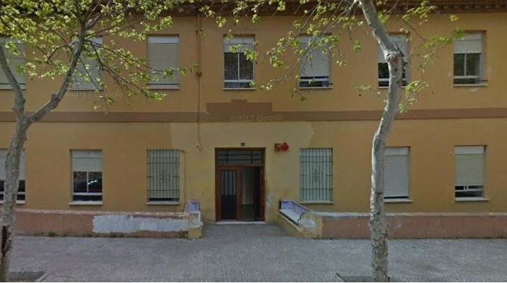 El Centro de Menores de Buñol volverá a ser Centro de Acogida el 18 de febrero