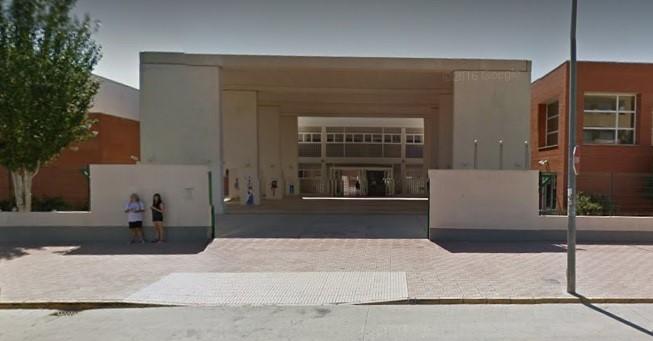 El AMPA del IES La Hoya estará por primera vez en la Feria del Comercio y Turismo de Buñol