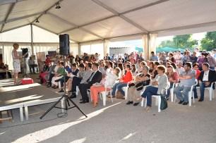 inauguracion feria comercio 2017-4