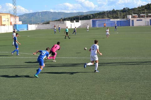 juvenil campeon 2017-1