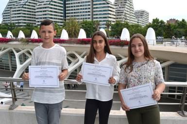 premios educacion 2016-10