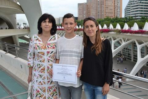 premios educacion 2016-13