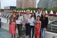 premios educacion 2016-15