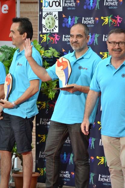 gala deporte 2017-11